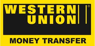 https://www.westernunion.com/ua/ua/home.html