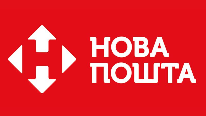 https://novaposhta.ua/ru