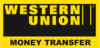 https://www.westernunion.com/UA/ua/home.html